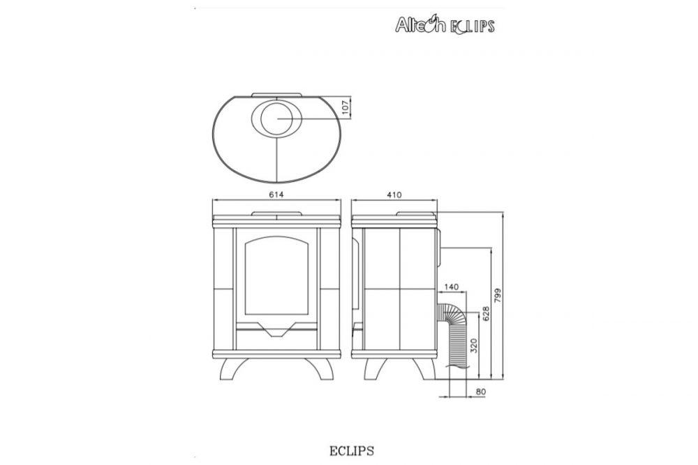 altech-eclips-basis-line_image