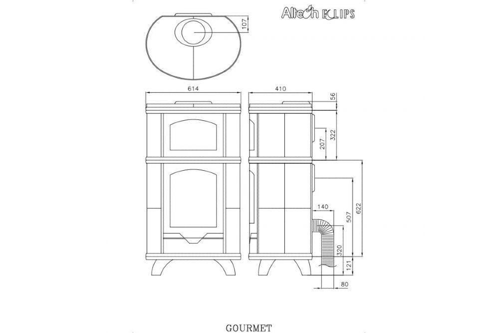 altech-eclips-gourmet-line_image