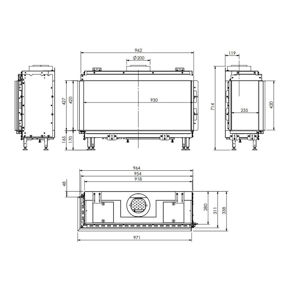 element4-bidore-100-gashaard-line_image