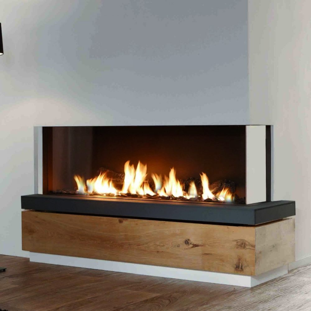 element4-bidore-140-quad-burner-gashaard-thumbnail