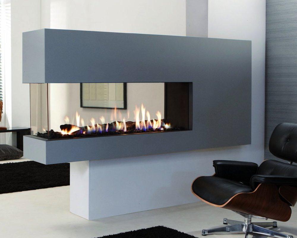 element4-lucius-140-quad-burner-image
