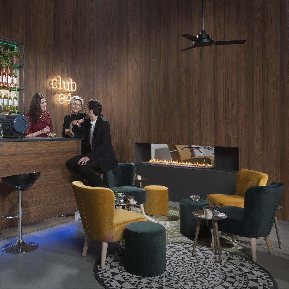 element4-club-140-roomdivider-thumbnail