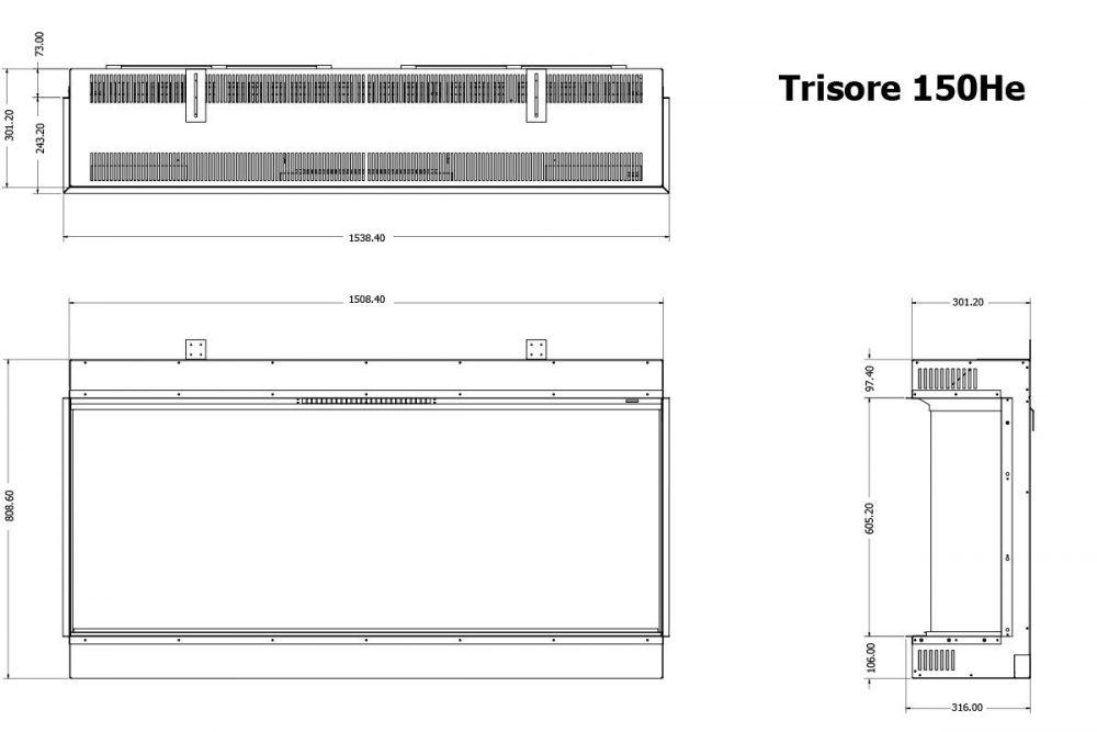 element4-150h-trisore-line_image