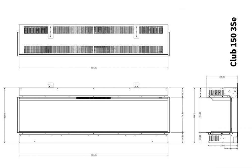 element4-club-150-elektrisch-front-line_image