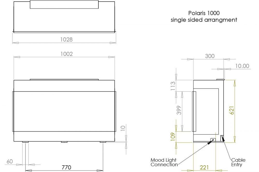 charlton-jenrick-polaris-1000mm-elektrische-haard-tweezijdig-line_image