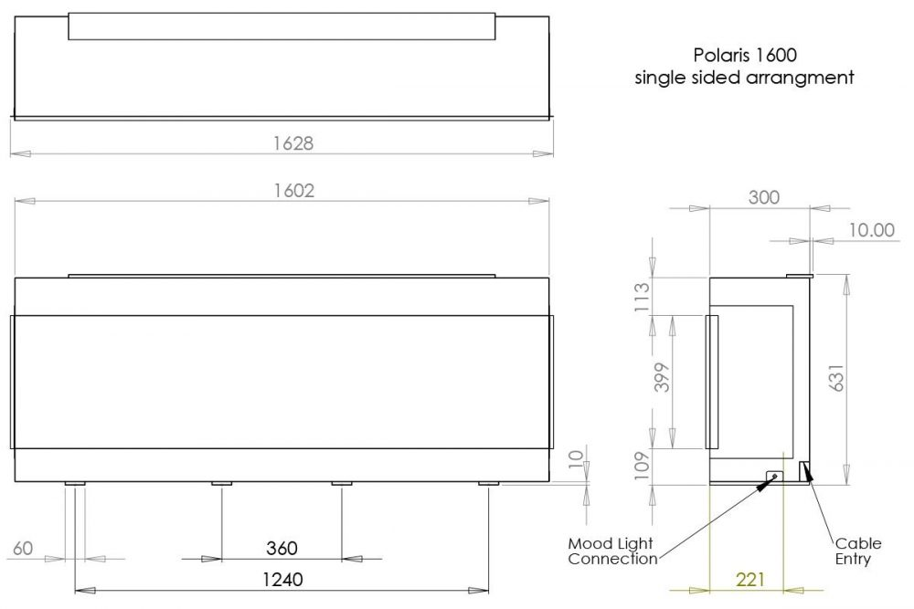 charlton-jenrick-polaris-1600mm-elektrische-haard-front-line_image