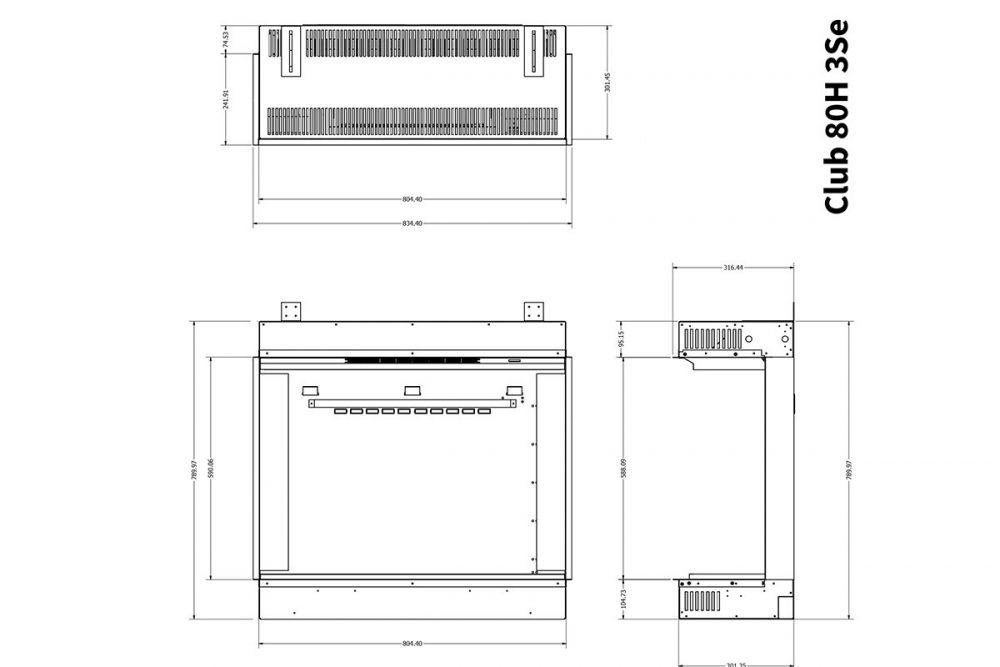 element4-club-80h-elektrisch-tweezijdig-line_image