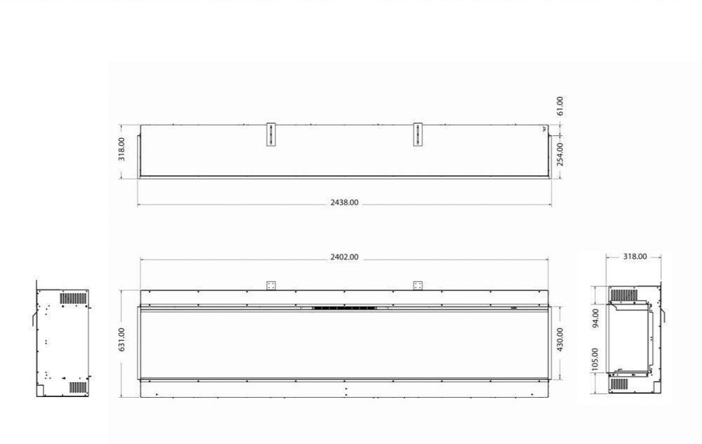 element4-club-240e-elektrisch-tweezijdig-line_image