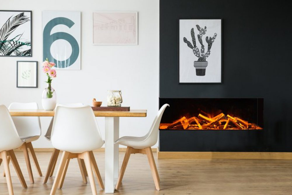 element4-150e-bidore-image