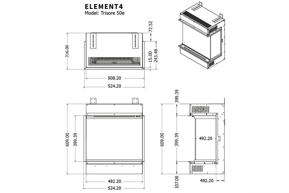 element4-50e-trisore-line_image